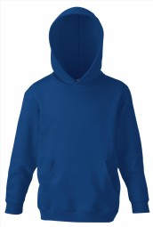FOTL Kids Hooded Sweat (Classic) 32