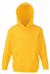 FOTL Kids Hooded Sweat (Classic) 34