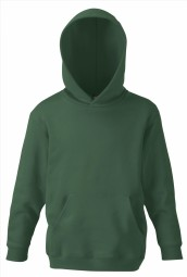 FOTL Kids Hooded Sweat (Classic) 38