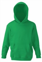 FOTL Kids Hooded Sweat (Classic) 47