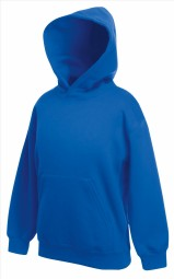 FOTL Kids Hooded Sweat (Classic) 51