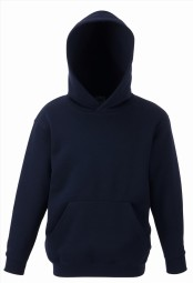 FOTL Kids Hooded Sweat (Classic) AZ