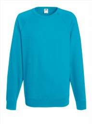 FOTL Lightweight Raglan Sweat ZU