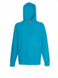 FOTL Lightweight Hooded Sweat ZU