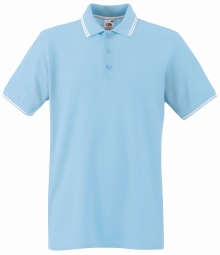 FOTL Premium Tipped Polo RS
