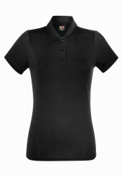 FOTL Ladies Performance sportpolo 36