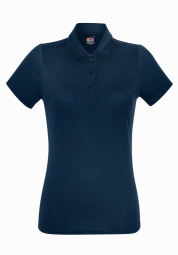 FOTL Ladies Performance sportpolo AZ