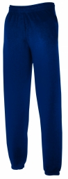 FOTL Elasticated Jog Pants (Classic) 32