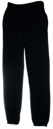 FOTL Elasticated Jog Pants (Premium) 36