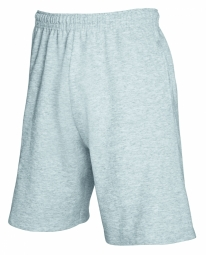 FOTL Lightweight Shorts 94