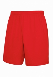 FOTL Performance sportbroek 40