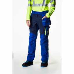 HH Aker Construction Pant