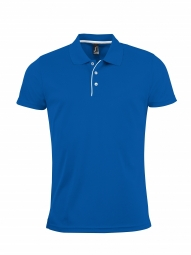 Sol's Performer Men trendy sportpolo