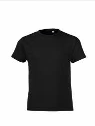 Sol's Regent Fit T-shirt Kids