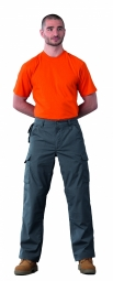 Russell Heavy Duty werkbroek