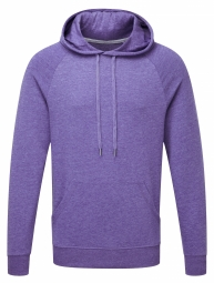 Russell HD Hooded Sweat