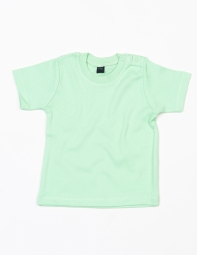 Mantis Baby T-shirt