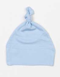 Mantis Baby One-Knot muts