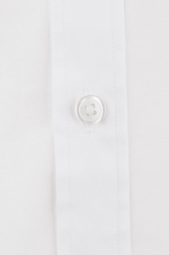 B&C Black Tie Poplin Stretch