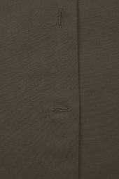 B&C Black Tie Poplin Stretch LM