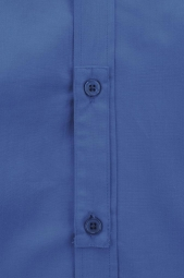 B&C Heritage Poplin Easy Care