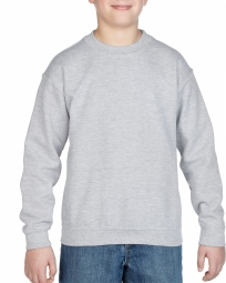 Gildan Heavyblend Sweater