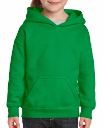 Gildan Sweater Hooded
