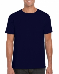 Gildan Softstyle T-shirt