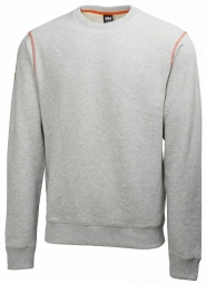 HH Oxford Sweater