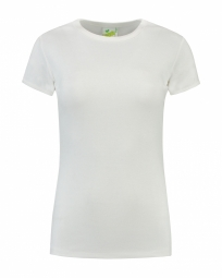 L&S T-shirt interlock