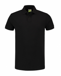 L&S Polo Fit