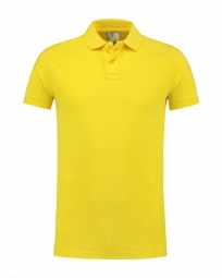 L&S Polo Jersey