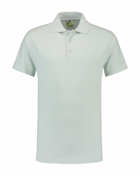 L&S Polo Basic