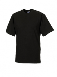 Russell Heavy Duty T-Shirt