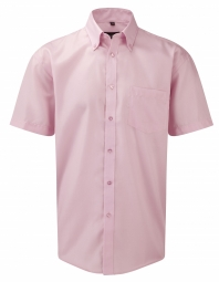 Russell Micro Twill Ultimate Non-Iron Shirt