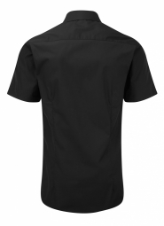 Russell Ultimate Stretch Shirt