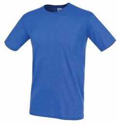 Stedman Classic T-shirt Fitted