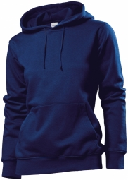 Stedman Hooded sweatshirt