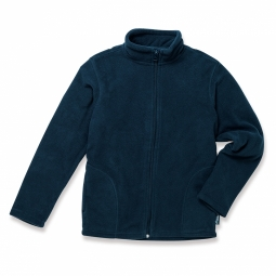 Stedman Active Fleece jas