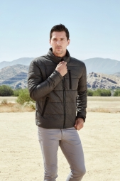 Stedman Active Urban Padded jas