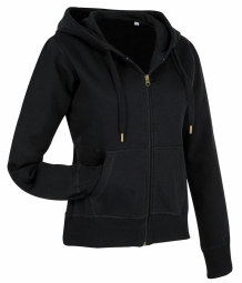 Stedman Active Sweat jacket
