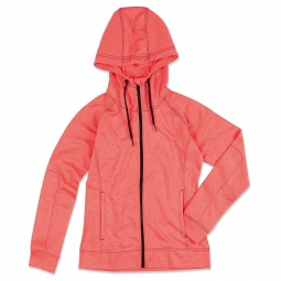 Stedman Active Dames Performance jacket