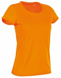 Stedman Active Dames Cotton Touch T-shirt