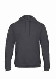 B&C ID.203 Hooded Sweat
