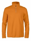 TX Railwalk microfleece jack