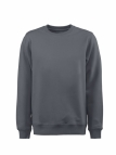 2262048 Softball RSX sweatshirt 935