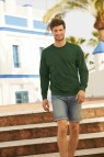 621560 FOTL Lightweight Set-In Sweat