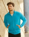 621600 FOTL Sweat Jacket (Lightweight)