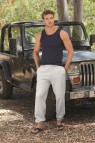 640260 FOTL Elasticated Jog Pants (Classic)