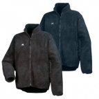 HH Red Lake Zip-In Fleece Jacket